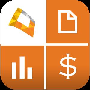 Mobile Apps Intuit Benefits U S